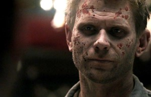 Supernatural-5x19-Hammer-of-the-gods-mark-pellegrino-16732729-1280-720