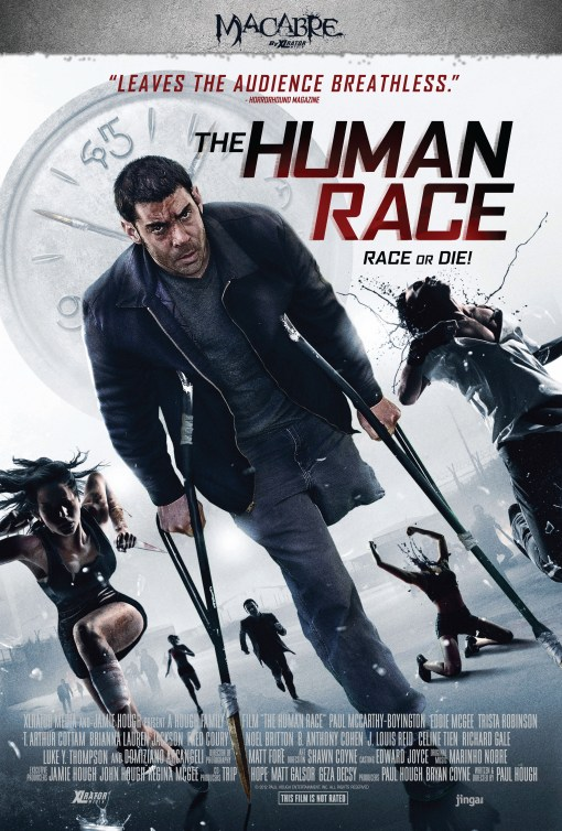 The-Human-Race-PosterRev5LR