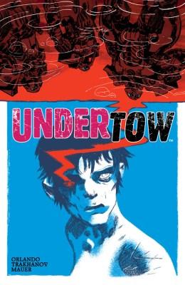 Undertow_04