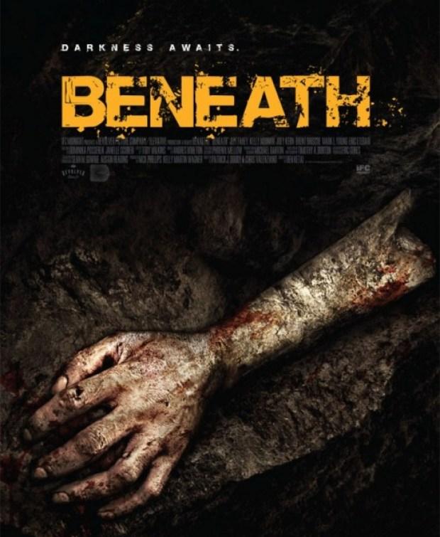 beneath_ver2