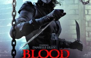 blood-widow_full
