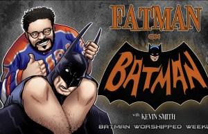 fatman-on-batman-1