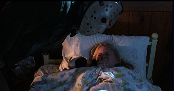 friday-the-13th-part-vi-jason-lives-praying-camper-girl-voorhees-hockey-mask-review