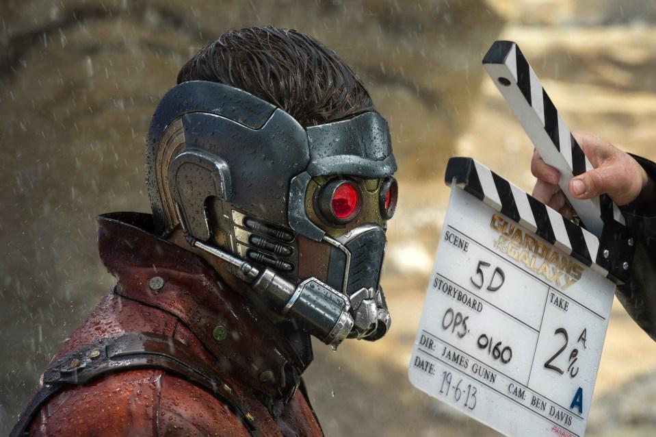 guardians-of-the-galaxy-set-image-helmet