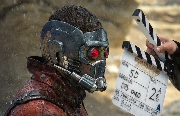 guardians-of-the-galaxy-set-image-helmet