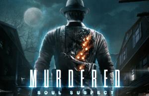 murderedsoulsuspectbanner