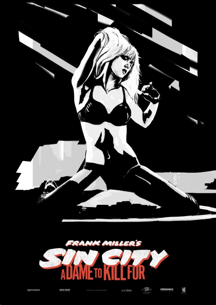 sin_city_a_dame_to_kill_for_ver4_xlg