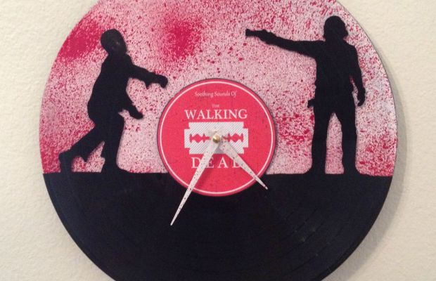 walkingdeadvinylcutout