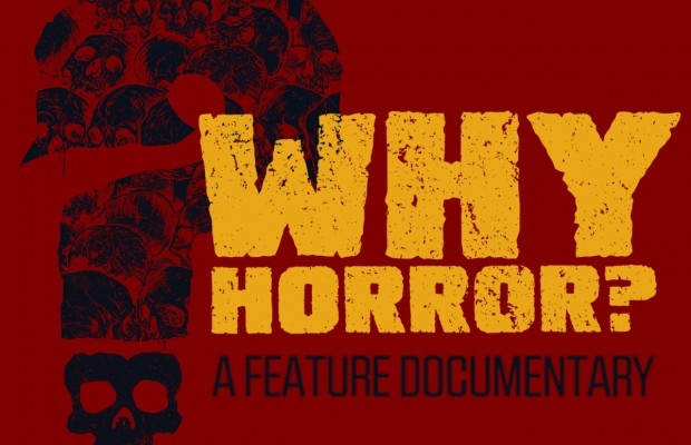 why-horror