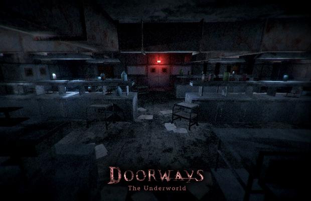 DoorwaysCh3_1