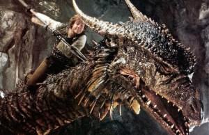 Dragonslayer_6_10_14