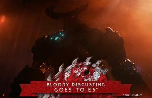 E32014_Doom4