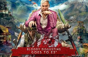 E32014_FarCry4