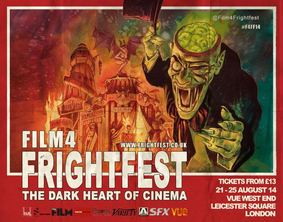 FrightFest2014-poster-LR-Final