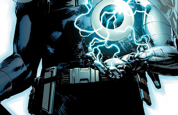 Original-Sin-4-Spoilers-Preview-Winter-Soldier-Nick-Fury-Sr-Marvel-4