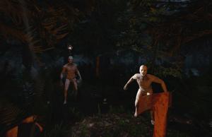 TheForest_Update