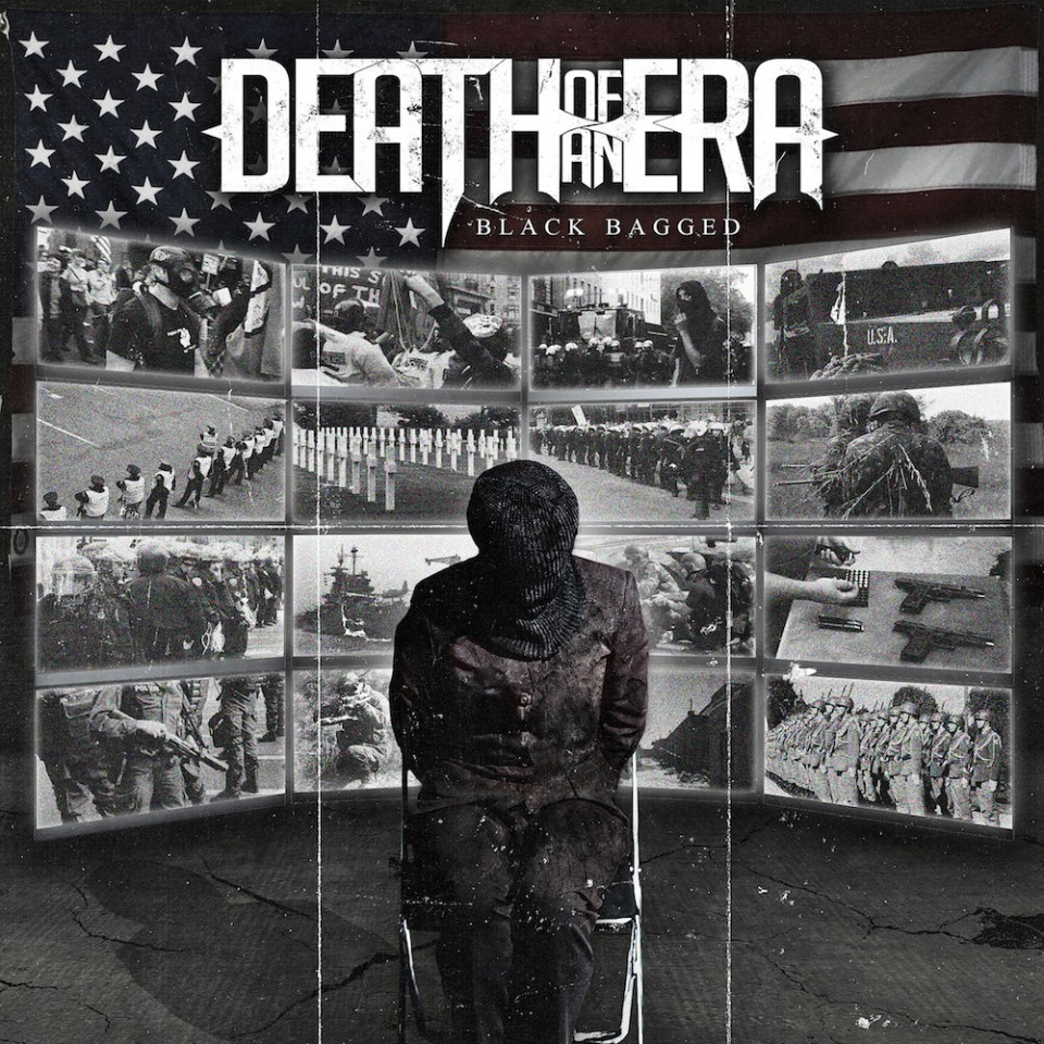 deathofanerablackbaggedcover