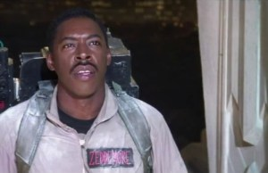 ernie-hudson-as-winston-zeddmore-in-ghostbusters