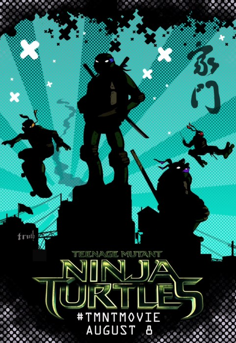 teenage-muntant-ninja-turtles-final-august-831