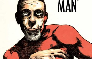 the-superannuated-man-1