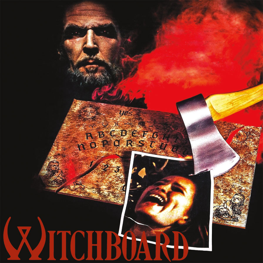 witchboardcover