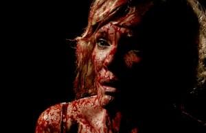 CBTM Eileen Bloody_1.163.1