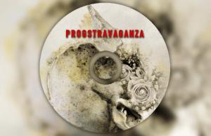 Progstravaganzacd1