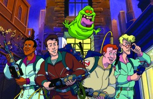 The-Real-Ghostbusters-post