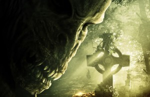 leprechaun-origins_reveal-image-clean