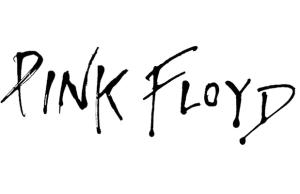 pinkfloydbanner