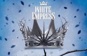 whiteempressbanner