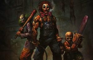 31-rob zombie