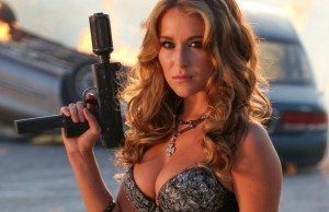 Alexa-Vega-continues-to-change-image-in--Sin-City--Dame-to-Kill-For--2044914001