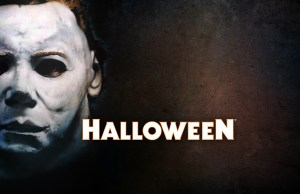Halloween at HHN 24