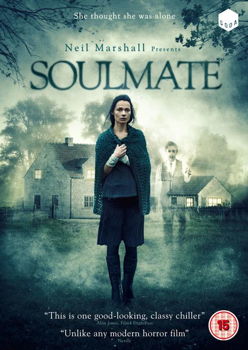 Soulmate-uk