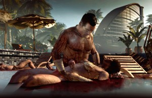 dead-island-video-game-image-6