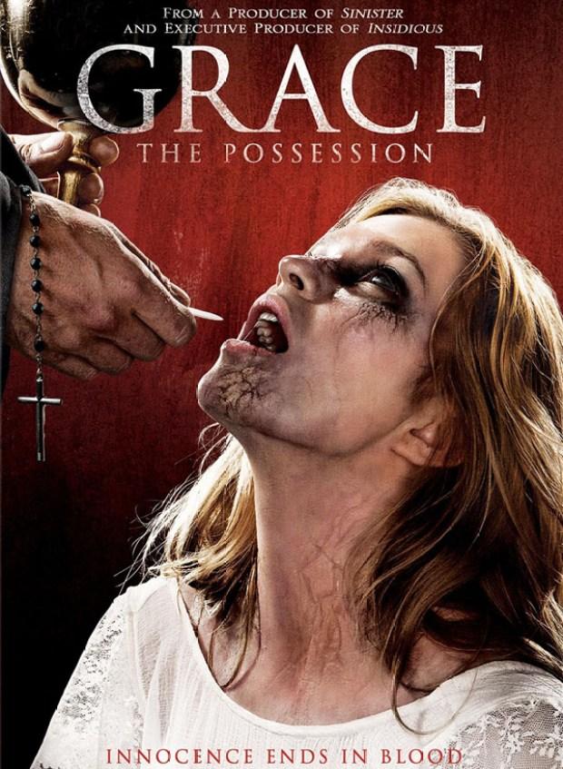grace-the-possession-2
