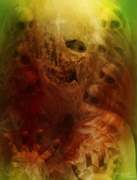 personal_demons_by_09alex-d6msn6h