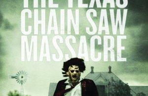 texas-chainsaw-massacer