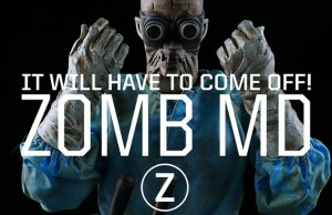 zomb md