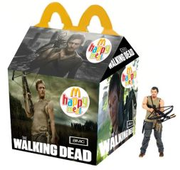 12-happy-meal-horror
