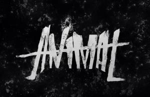 animalbanner