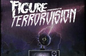 figureterrorvision