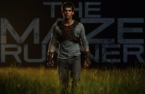 the-maze-runner-movie-widescreen-background-HD
