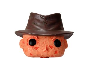 POPFreddy