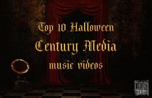centurymediahorrormusicvideos