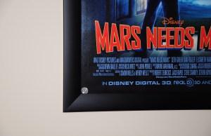 poster-frame-border