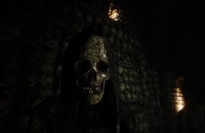 HauntedHouse_BD