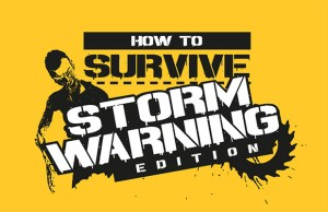 HowtoSurvive2
