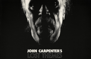 johncarpenterlostthemesbanner